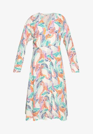 NUAIBHILIN DRESS - Day dress - pristine