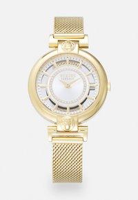 Versus Versace - LAKE - Montre - gold-coloured - 0