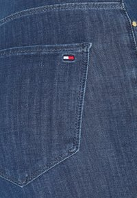 Tommy Hilfiger - SCULPT - Jeans Skinny Fit - isa - 2