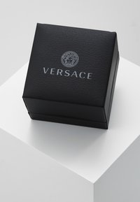 Versace - ORECCHINI - Earrings - bianco - 3