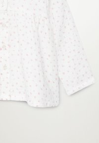 Mango - ROSE - Pyjama - blanc cassé - 5
