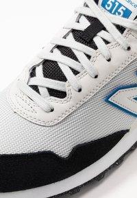 New Balance - 515 - Trainers - white - 5