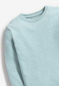 Next - Long sleeved top - evergreen - 2