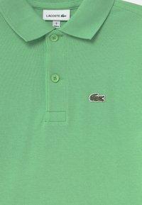 Lacoste - POLO - Polo shirt - liamone - 2