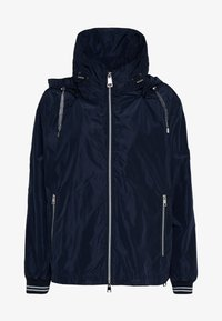 Barbara Lebek - Summer jacket - navy - 4