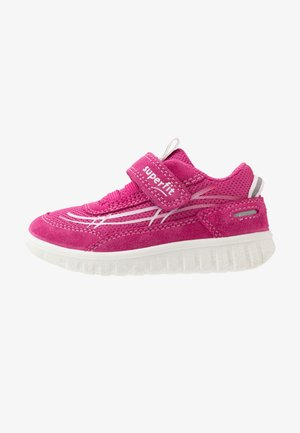 SPORT 7 MINI - Trainers - pink