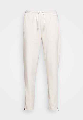 NABEMONO - Pantaloni sportivi - natural