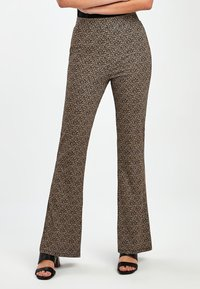 Next - Trousers - multi coloured - 0
