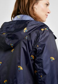 Tom Joule - GOLIGHTLY - Parka - umbrella ducks - 6