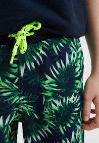 WE Fashion - Shorts - multi-coloured - 2