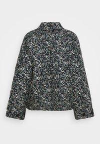 Envii - ENVESSEL JACKET - Light jacket - blue - 1