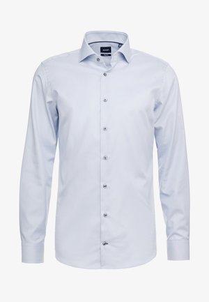 PANKO - Formal shirt - light grey