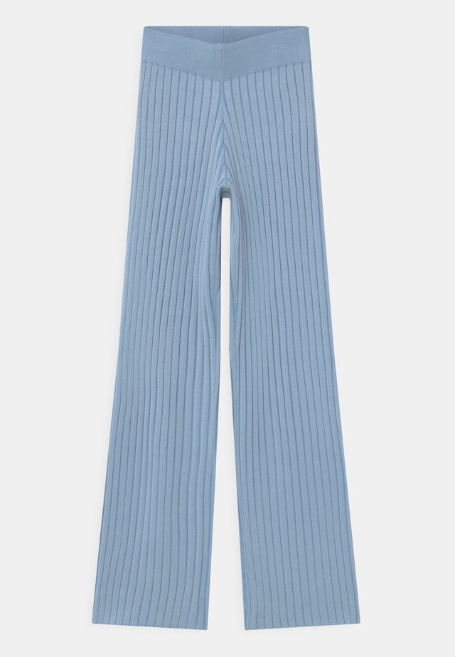 KITT - Broek - light blue