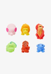 Sunnylife - BATH SQUIRTERS 6 PACK - Speelgoed - green - 1