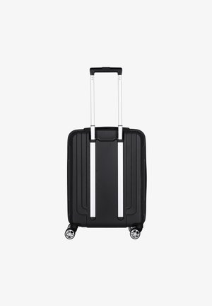 X-RAY  - Wheeled suitcase - atomic black