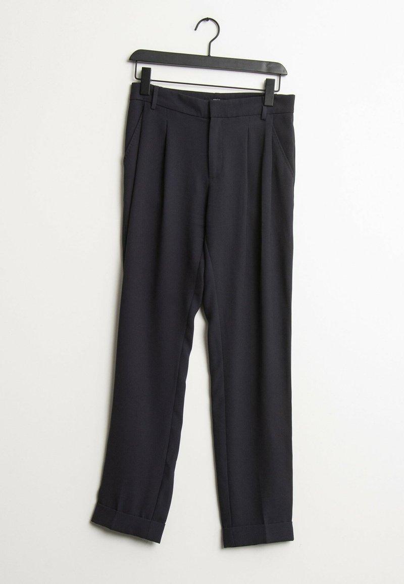Vanilia - Trousers - grey