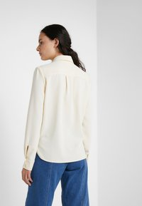 See by Chloé - Chemisier - natural white - 2