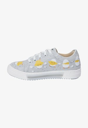 SWEET CHICK - Sneakers laag - multicolor