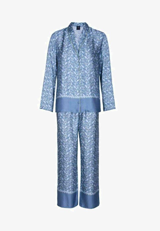 Pyjama - multicolore
