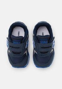 New Balance - IV393CNV - Sneakers basse - navy - 3