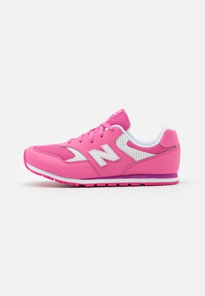 YC393BPK - Trainers - pink