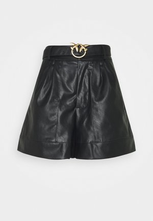 BIAGIO - Shorts - black