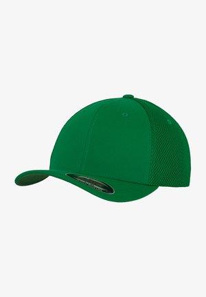 Gorra - green