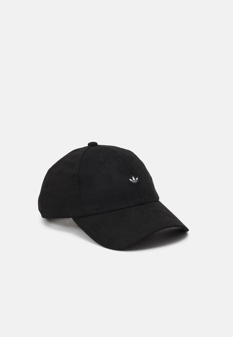 adidas Originals - UNISEX - Lippalakki - black
