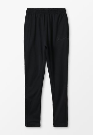 DRY - Pantalon de survêtement - black
