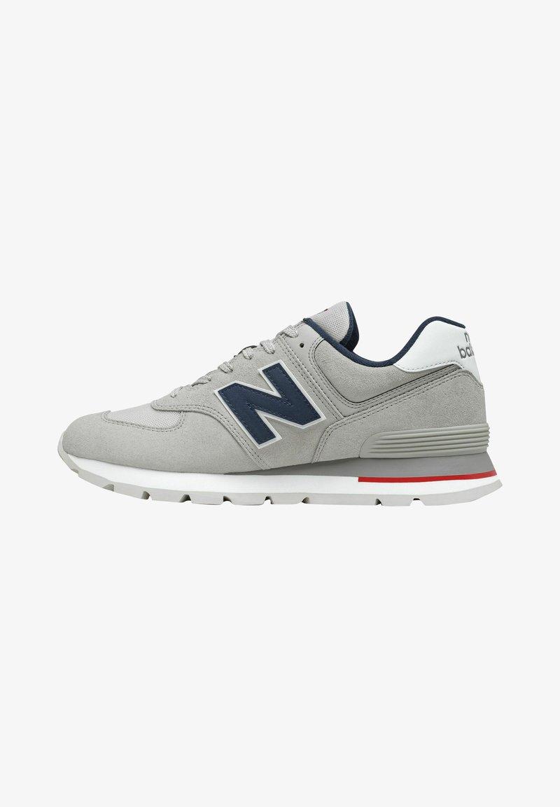 New Balance - Zapatillas - grey