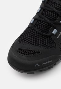 Vaude - TVL HJUL VENTILATION - Cycling shoes - black - 5