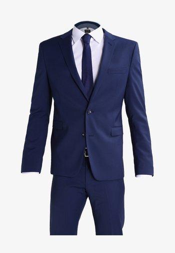 CIMELOTTI - Completo - royal blue