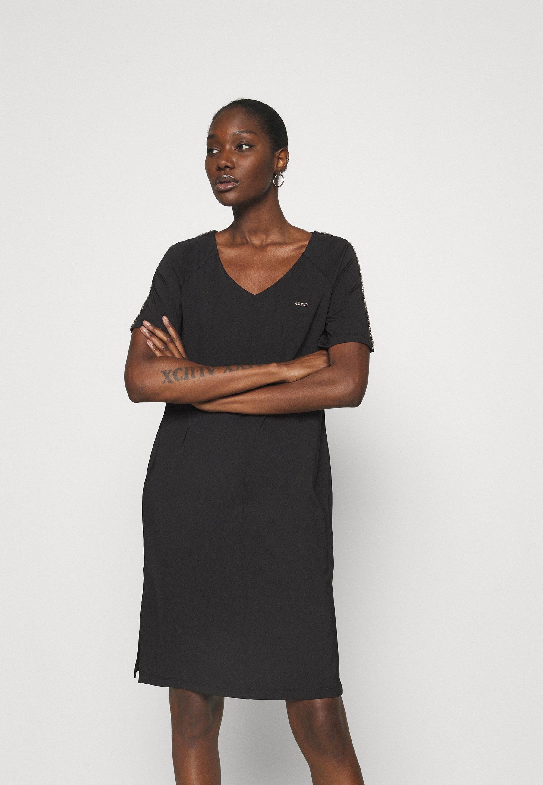 Mujer ABITO  - Vestido ligero