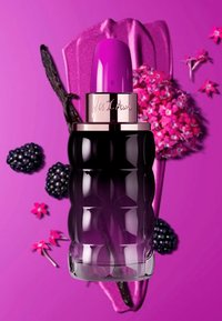 Cacharel Fragrance - YES I AM FABULOUS EAU DE PARFUM VAPO - Perfumy - - - 4