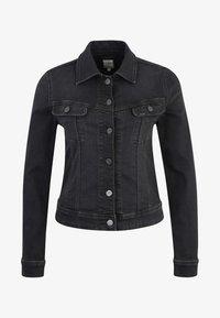 Lee - Kurtka jeansowa - heather blue - 5