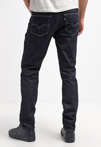 Levi's® - 511 SLIM FIT - Džíny Slim Fit - rock cod - 2