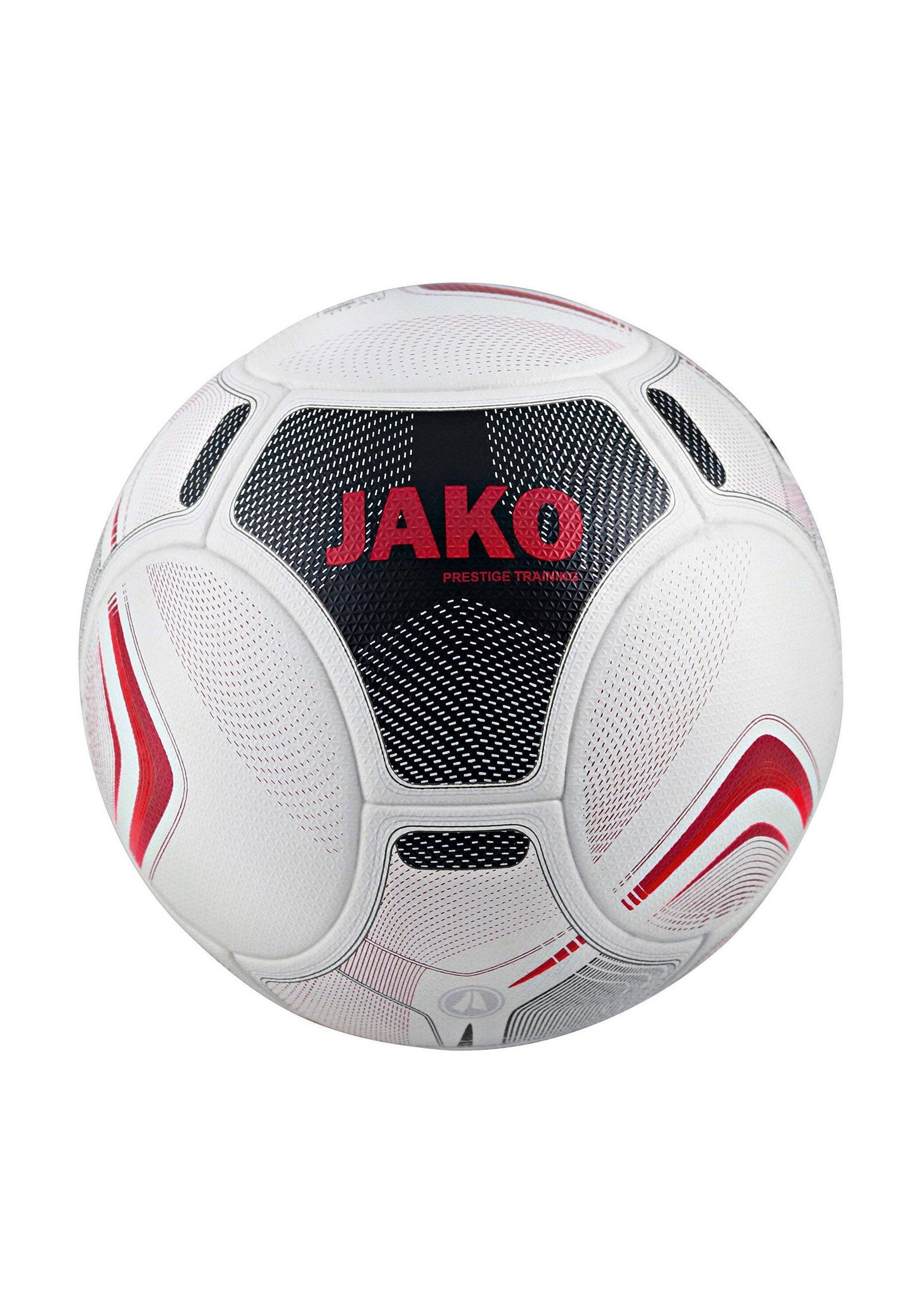 Herren PRESTIGE - Fußball