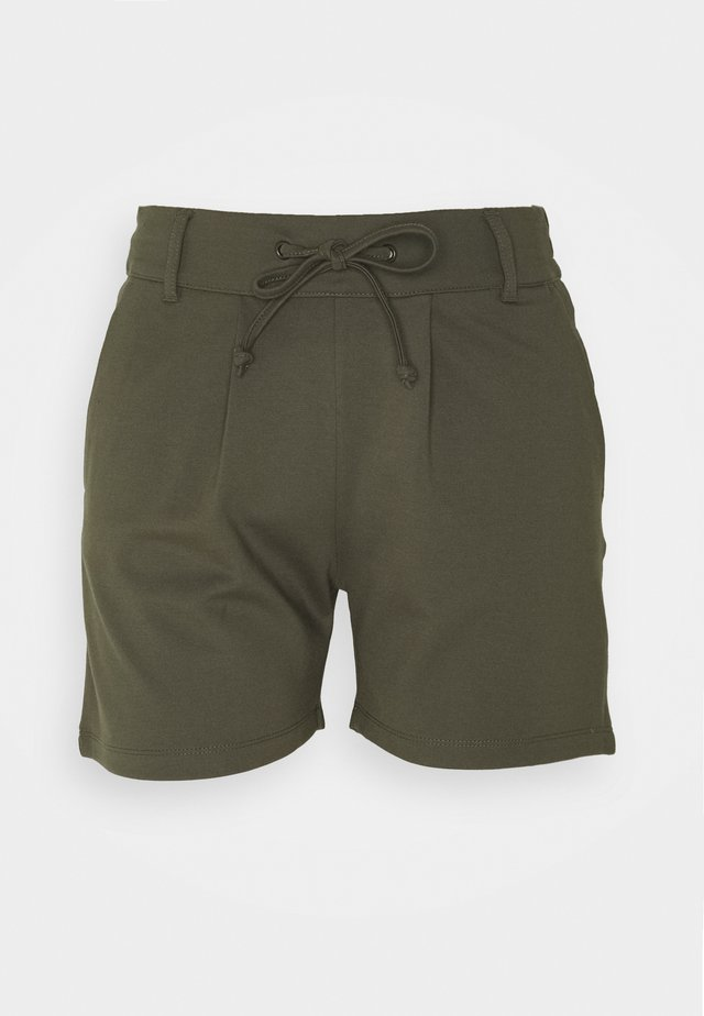 JDYNEW PRETTY - Shorts - kalamata
