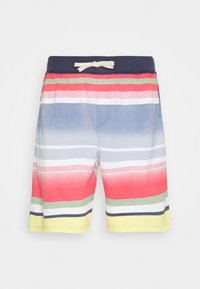 Polo Ralph Lauren - Shorts - french blue/multi - 4