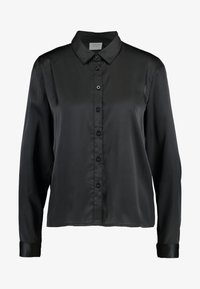 JDY - JDYFIFI  - Skjorte - black - 4