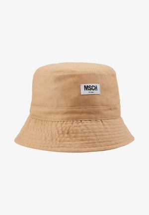 BALOU BUCKET HAT - Hatte - lark