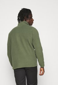 Redefined Rebel - CHAD - Sweatshirt - thyme - 2