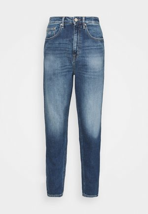 MOM ULTRA - Jeans relaxed fit - ames