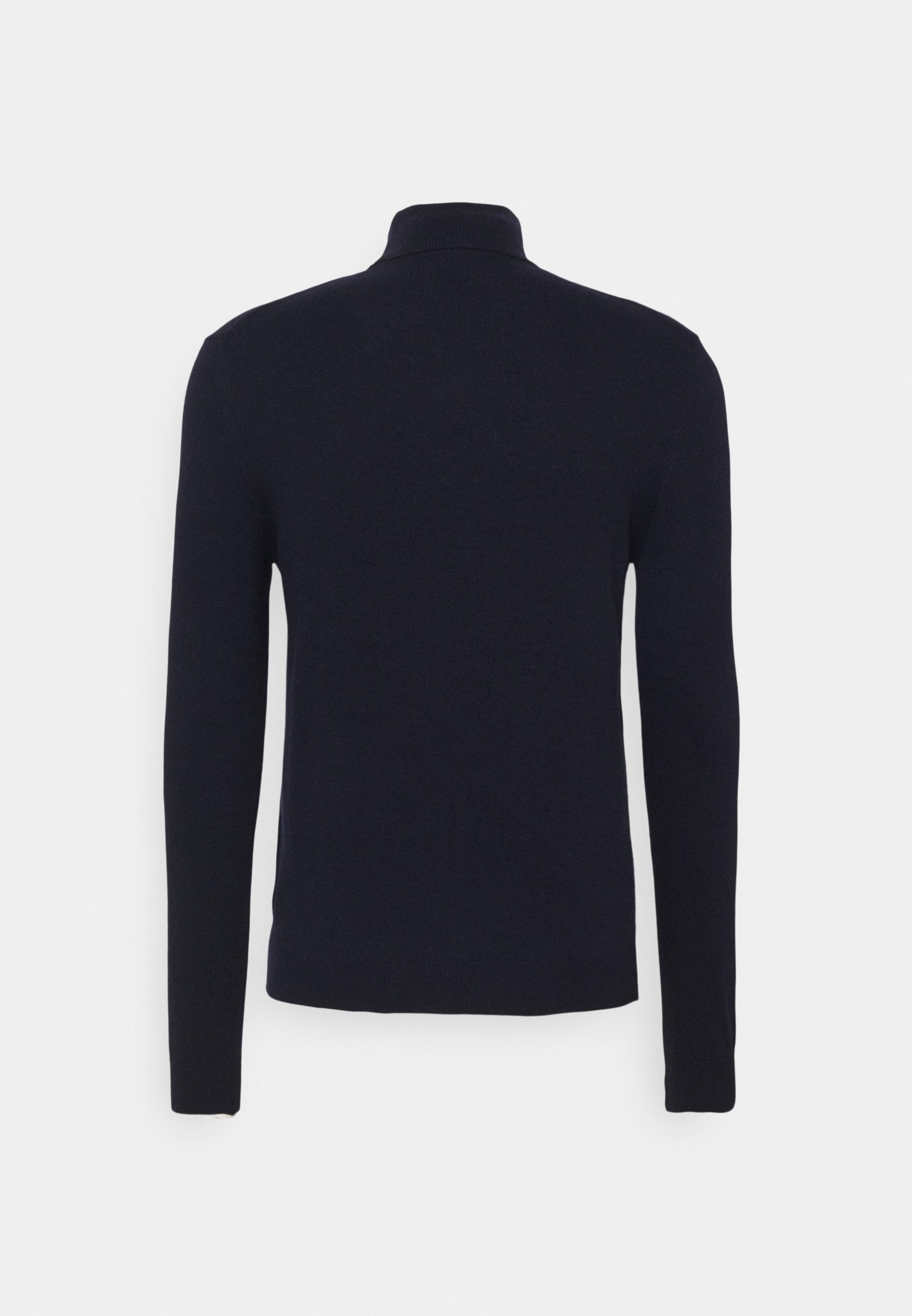 Homme MENS  - Pullover