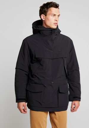 SKIDOO ANORAK - Winter jacket - black