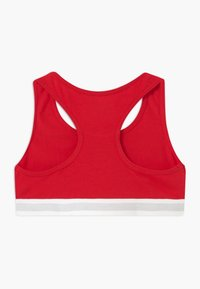 Tommy Hilfiger - 2 PACK - Bustier - red - 2