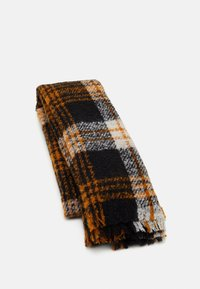 Anna Field - Scarf - black - 0