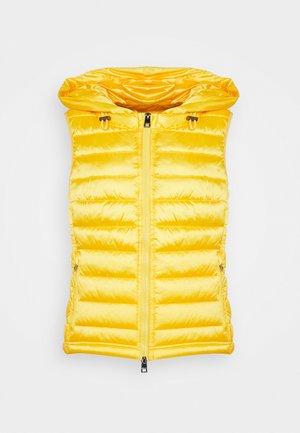 Vesta - honey mustard
