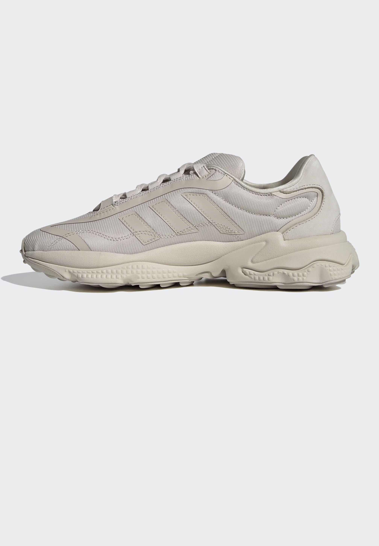 Herren OZWEEGO PURE - Sneaker low