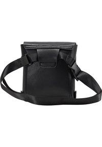myMo - Bum bag - black - 2